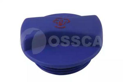 Крышка расширительного бачка на SEAT LEON 'OSSCA 00252'.