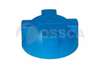 OSSCA 00253