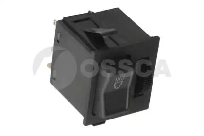Переключатель света фар на Фольксваген Джетта 'OSSCA 00367'.