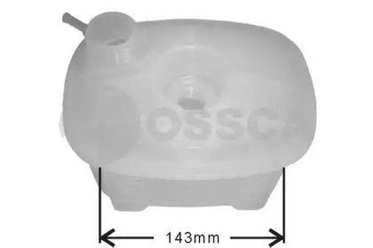 OSSCA 00783