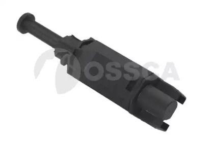 Выключатель стоп-сигнала на VOLKSWAGEN GOLF 'OSSCA 01213'.