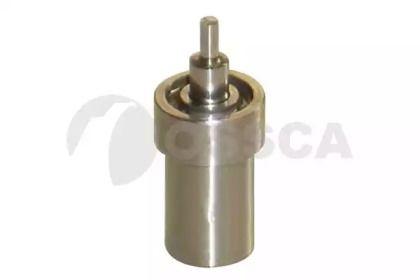 Инжектор 'OSSCA 01214'.