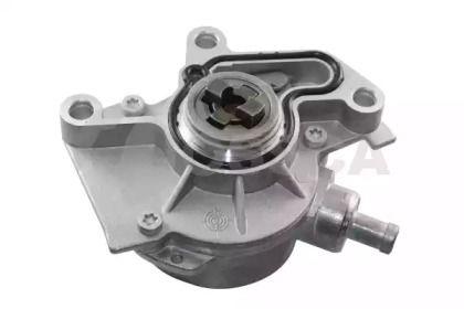 Вакуумний підсилювач гальм 'OSSCA 06915'.