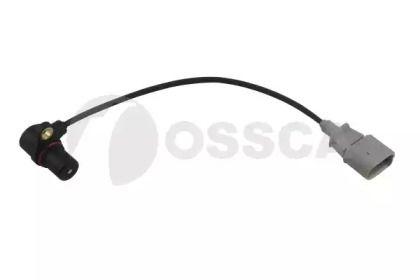 Датчик положения коленвала на SEAT TOLEDO 'OSSCA 09103'.