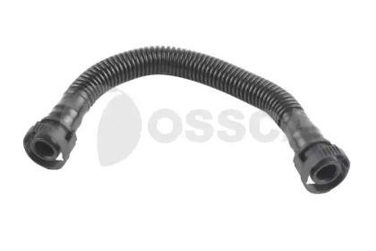 Шланг вентиляции картера на SKODA OCTAVIA A5  OSSCA 09172.