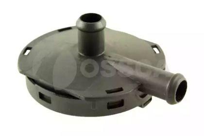 Клапан вентиляции картерных газов на Фольксваген Пассат OSSCA 12266.