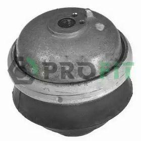 Подушка двигуна 'PROFIT 1015-0030'.