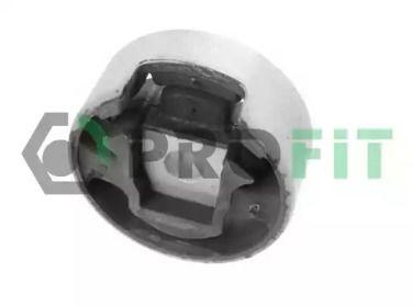 Нижняя подушка двигателя на SKODA OCTAVIA A5 'PROFIT 1015-0498'.