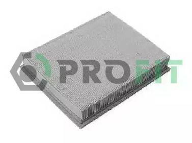 Воздушный фильтр 'PROFIT 1512-0406'.
