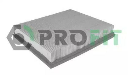 Воздушный фильтр 'PROFIT 1512-0705'.