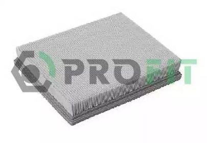 Воздушный фильтр 'PROFIT 1512-0721'.