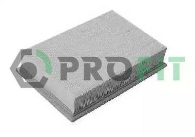 Воздушный фильтр на Сеат Толедо PROFIT 1512-1005.