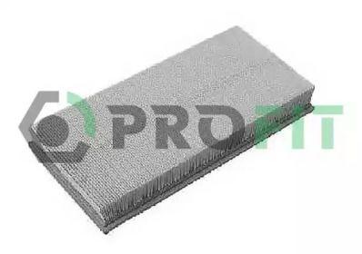 Воздушный фильтр на SEAT TOLEDO PROFIT 1512-1008.
