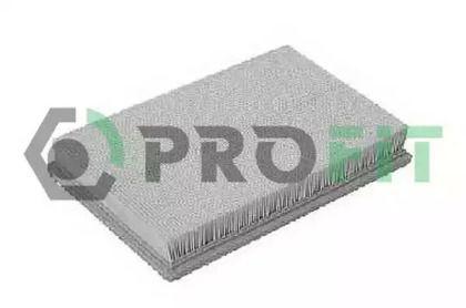 Воздушный фильтр на SEAT TOLEDO PROFIT 1512-1010.