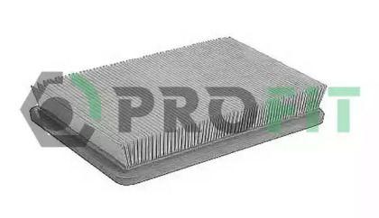 Воздушный фильтр 'PROFIT 1512-2301'.