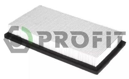 Повітряний фільтр PROFIT 1512-3150.