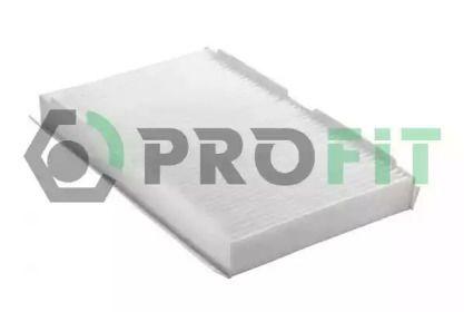 Салонный фильтр на Ситроен С2 PROFIT 1521-2110.