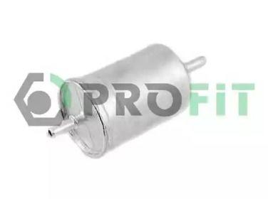 Топливный фильтр на CITROEN C3 PICASSO PROFIT 1530-0730.