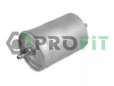 Топливный фильтр на SEAT TOLEDO PROFIT 1530-1039.