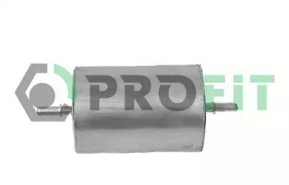 Топливный фильтр на Сеат Толедо PROFIT 1530-1048.