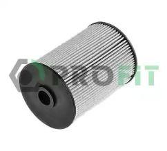 Топливный фильтр на SEAT ALTEA PROFIT 1530-2689.