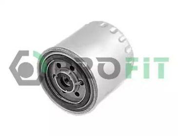 Паливний фільтр на Мерседес W210 PROFIT 1531-0622.