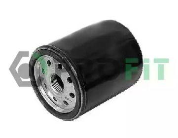 Масляний фільтр на FIAT TIPO 'PROFIT 1540-0307'.