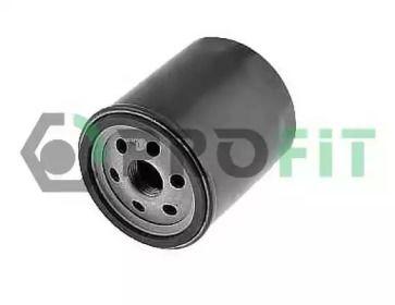 Масляний фільтр PROFIT 1540-0308.