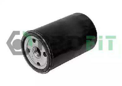 Масляний фільтр 'PROFIT 1540-0625'.