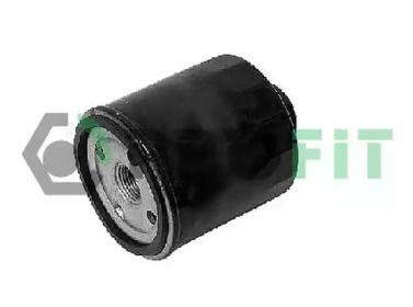 Масляный фильтр на SEAT LEON PROFIT 1540-1051.