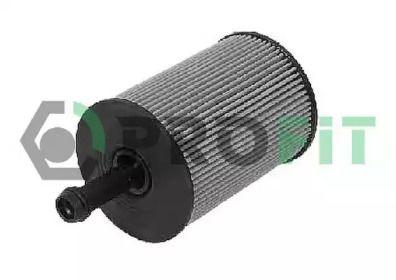 Масляный фильтр на Шкода Октавия А5 PROFIT 1540-1062.