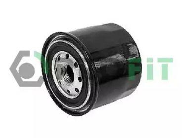 Масляний фільтр PROFIT 1540-2630.