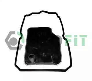 Комплект фільтра АКПП на Мерседес Гл Клас  PROFIT 1550-0033.