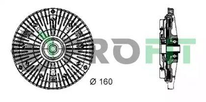 PROFIT 1720-3010