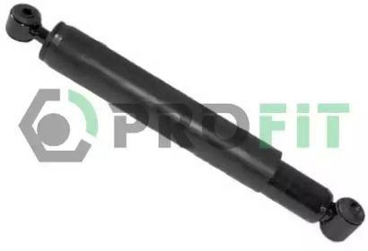 Задній амортизатор PROFIT 2001-0042.