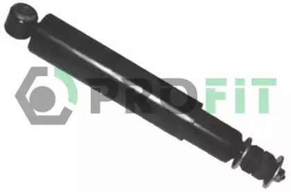Задній амортизатор PROFIT 2001-0265.