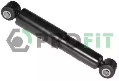 Задній амортизатор PROFIT 2002-0199.
