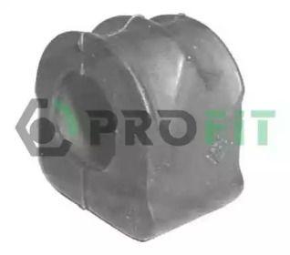Кронштейн втулки стабилизатора на SEAT LEON 'PROFIT 2305-0029'.