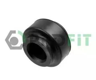 Кронштейн втулки стабілізатора PROFIT 2305-0059.