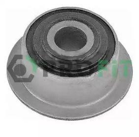 Кронштейн втулки стабілізатора PROFIT 2305-0078.