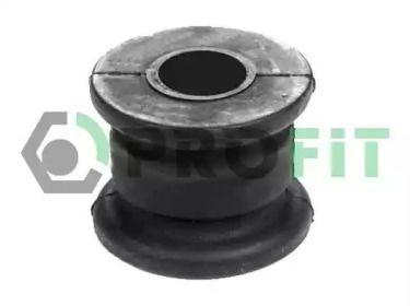 Кронштейн втулки стабілізатора на Мерседес W210 PROFIT 2305-0100.