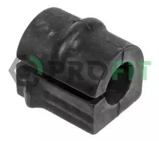 Кронштейн втулки стабілізатора PROFIT 2305-0118.