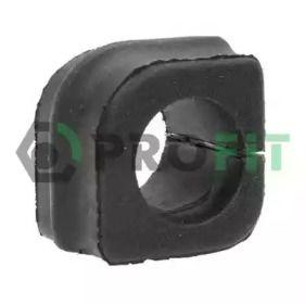 Кронштейн втулки стабілізатора PROFIT 2305-0119.