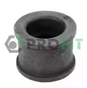 Кронштейн втулки стабілізатора PROFIT 2305-0120.