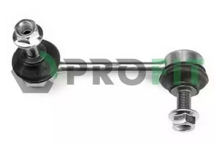 Передня Права стійка стабілізатора на Мазда Кседос 6 PROFIT 2305-0306.