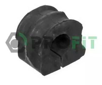 Кронштейн втулки стабилизатора на SKODA OCTAVIA A5 PROFIT 2305-0336.