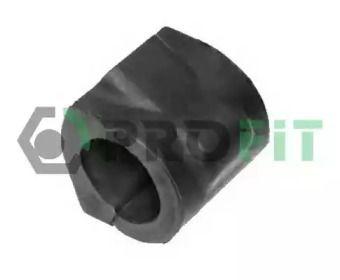 Кронштейн втулки стабілізатора PROFIT 2305-0339.
