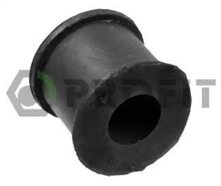 Кронштейн втулки стабилизатора 'PROFIT 2305-0496'.
