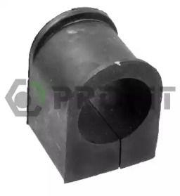 Кронштейн втулки стабілізатора PROFIT 2305-0497.