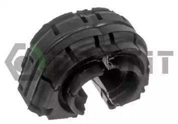 Кронштейн втулки стабилизатора на Шкода Октавия А5 PROFIT 2305-0499.